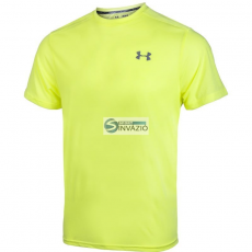 Under Armour Póló tréningowa Under Armour Streaker Shortsleeve M 1271823-786