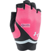 Under Armour Kesztyű Edzés Under Armour Flux Gloves W 1253696-962