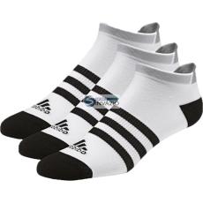 Adidas zokni adidas Clima ID Cushioned 3pak AJ9681