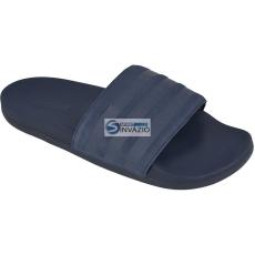Adidas papucsadidas Adilette Cloudfoam Ultra Explorer Slides M AQ5050