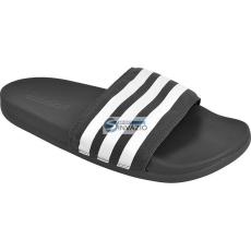 Adidas papucsadidas Adilette Supercloud Ultra M AQ4935