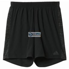 Adidas rövidnadrágsíkfutás adidas Supernova Shorts M S94400-7