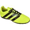 Adidas cipő Futball adidas ACE 16,3 TF Jr S31963