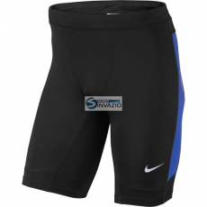 Nike rövidnadrágsíkfutás Nike Dri-Fit Essential Half Tight M 644252-011