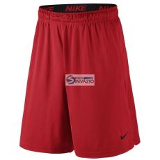 Nike rövidnadrágEdzés Nike Fly 9'''' Short M 742517-657