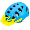 Meteor Kask rowerowy Meteor MA-5 23982 kék