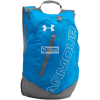Under Armour Hátizsák Under Armour Packable 1256393-428