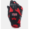Under Armour Kesztyű Edzés Under Armour Renegade Gloves M 1253688-002
