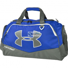 Under Armour táskák Under Armour Storm Undeniable II Medium Duffle M 1263967-400