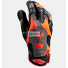Under Armour Kesztyű Edzés Under Armour Renegade Gloves M 1253688-041