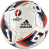 Adidas futball adidas Fracas EURO16 Hardground AO4847