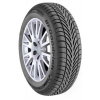 BFGOODRICH G-force Winter XL 205/60 R15 95H téli gumiabroncs