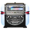 Ricatech JB-RR700-RCT Jukebox LED (JB-RR700-RCT)