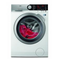 AEG L8FEC68S mosógép és szárító