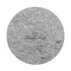 Pigment por 10, ezüst