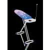 72565 LEIFHEIT AIRBOARD EXPRESS M SOLID vasalódeszka gőzvisszaverő funkcióv