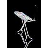 72582 LEIFHEIT CLASSIC STEAM M vasalódeszka gőzölő vasalókhoz 120x38 cm