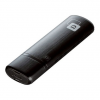 D-Link DWA-182 AC USB2.0 867Mbps Wi-Fi adapter Dual Band
