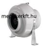 Blauberg Centro 315 max csőventilátor