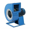 Vents Hungary VENTS VCUN 225x103-1,1-4 Ipari ventilátor