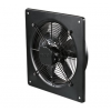 Vents OV 4D 550 Falba szerelhető Axiális ventilátor