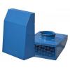 Vents 100 VCN falon kívüli ventilátor