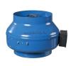 VENTS 250 VKM Centrifugális csőventilátor ventilátor