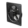 Vents OV 2E 250 Falba szerelhető Axiális ventilátor