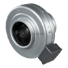 VENTS 150 VKMz Centrifugális csőventilátor