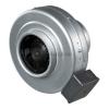 VENTS 125 VKMz Centrifugális csőventilátor