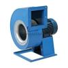 VENTS VCUN 140X74-0,37-2 Ipari ventilátor