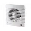 Vents 100 MT axiális ventilátor időzítővel szerelve