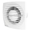 Blauberg Bravo Still 100 T csendes ventilátor időkapcsolóval szerelve