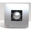 Vents 100 TH Atoll Titan ventilátor időzítő páraérzékelő
