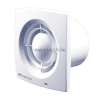 Vents 100 X1 T Dekorativ ventilátor időzítővel
