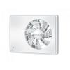 Vents 100 iFAN intelligens ventilátor távirányitóval
