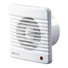 VENTS 100 M TP Axiális Fali Elszívó ventilátor Mozgásérzékelő időkapcsoló