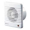 VENTS 150 M TP ventilátor Mozgásérzékelő időkapcsoló