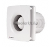 Blauberg JET 100 Axiális Fali Elszívó ventilátor ventilátor