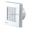 Vents 100 MA 12 ventilátor Kis feszültségű ventilátor