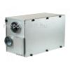 Vents VUT 350 H Hővisszanyerő légkezelő