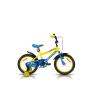 Alpina STARTER 16 2016 Gyerek Kerékpár