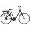 Rock Machine EU 20 STEpS Elektromos Kerékpár
