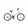 Neuzer Cindy 20 1S 2016 lány Gyerek Kerékpár