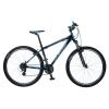 Neuzer Jumbo Sport 2016 férfi MTB Kerékpár