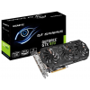 Gigabyte GeForce GTX 970 4GB GDDR5 256bit PCI-E (GV-N970G1 GAMING-4GD)