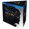 Deus Ex: Mankind Divided - Collectors Edition (PS4)