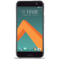 HTC 10 Lifestyle 32Gb mobiltelefon