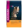 Eukanuba Cat Top Condition 1+ 0.4 kg
