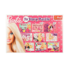Hammy Toys Barbie Story puzzle 390 darabos